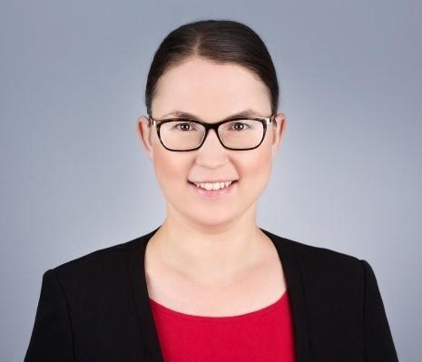 Kathrin Seifert