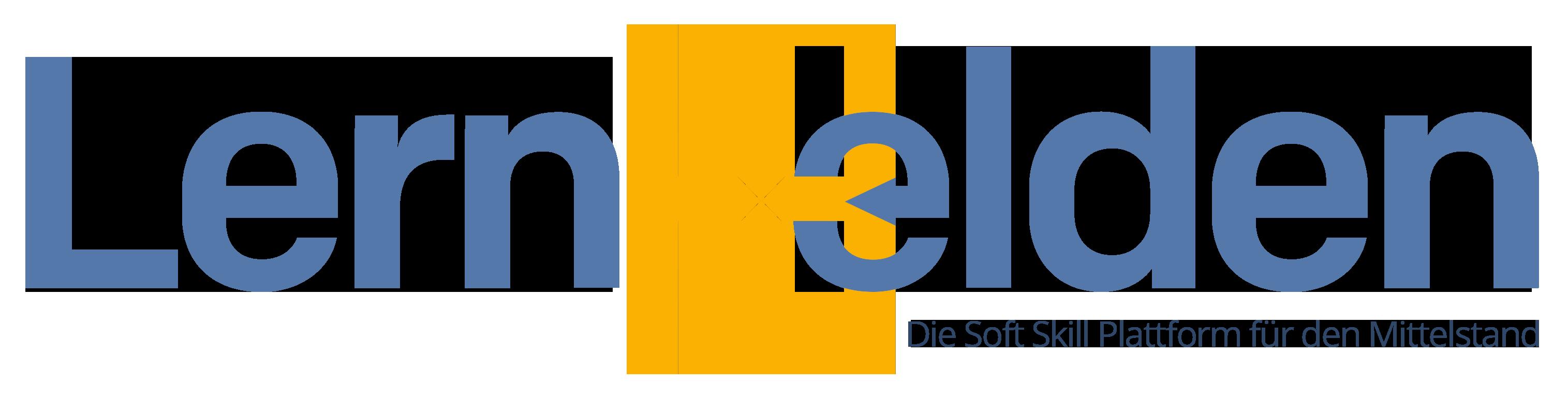 LernHelden